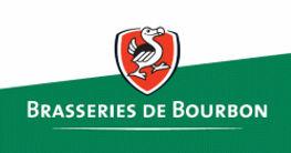 logo_brasseries_bourbon (2020_10_31 07_4