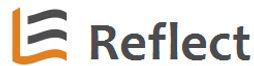 logo Reflec.jpg