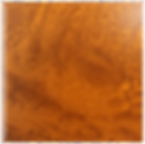 copper-storm RC3.png