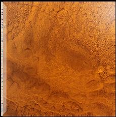 Copper-Storm RC3png.