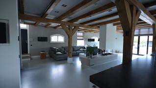 Architectures Design