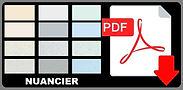 pdf-logo-telechargement lux.jpg