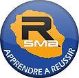 RSMA.jpg
