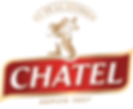 chatel (1).png