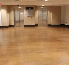 reflect-performing-arts-center-elevators
