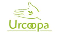 urcoopa.png