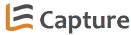 logo Capture.jpg