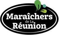 Maraichers Salade.jpg