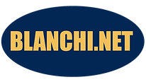 Blanchinet.png