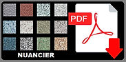 pdf-logo-telechargement.jpg