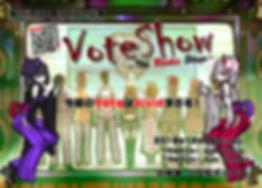 Vote Show Rookie 002.jpg