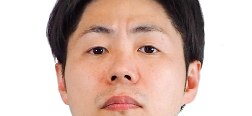 野島 竜太郎