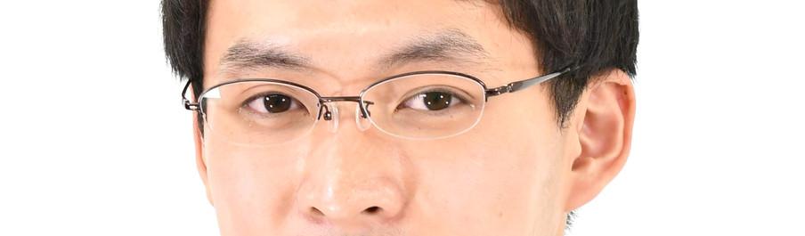 渡邉 隆太