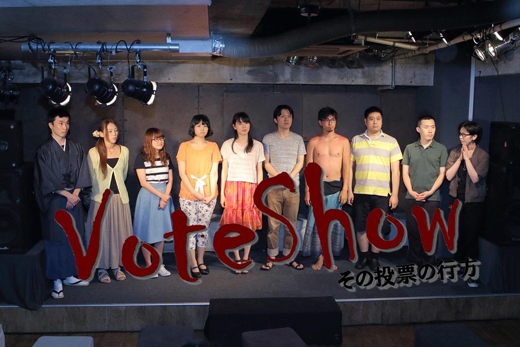 2016.7.22_3207