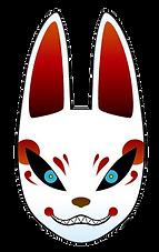 子狐.png