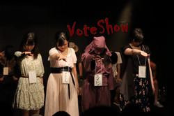 2017.7.15 1周年記念公演_170720_0092