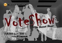 Vote Show 002_01