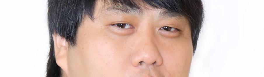 小島 啓寿