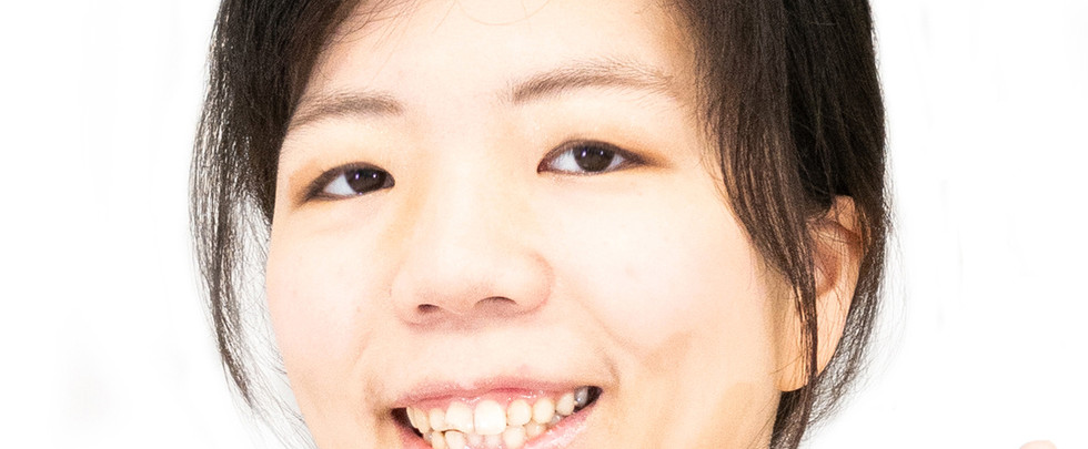 中山 玲奈