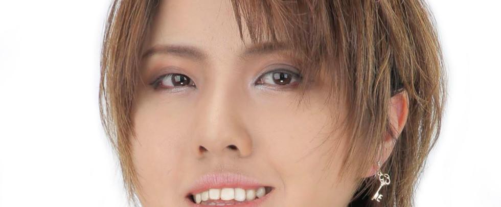 亀田 理紗