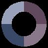 Diversity_Color.png