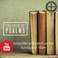 Psalms Sermon Series Graphic .png