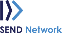 Blue_Send_Network_Logo.png