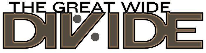 GWD-Logo-grey-orange.png