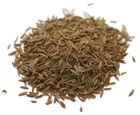 Зира семена 100 гр.