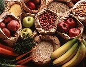 Овощи, фрукты, орехи.jpg