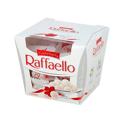Конфеты Рафаэлло 150 гр