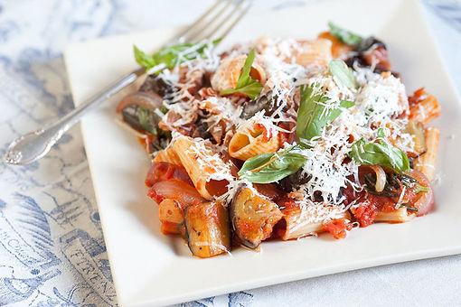 Pasta-a-lya-Norma-800-h-533.jpg