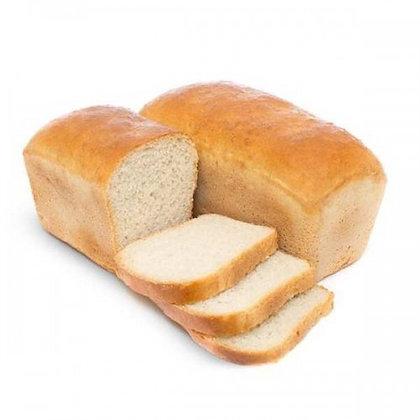 Хлеб Белый 1с 500 гр.