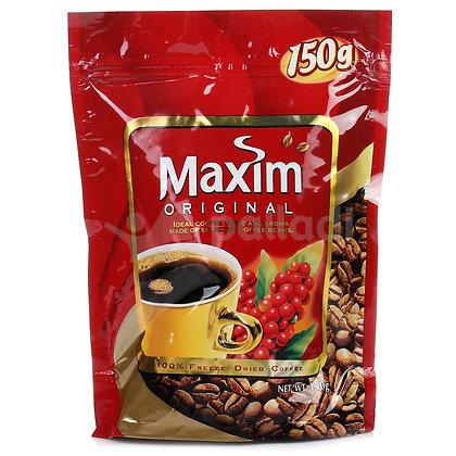 """Кофе """"Максим"""" 150 гр."""