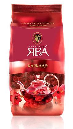 "Чай ""Каркаде""  ""Принцесса Ява"" 80 гр."