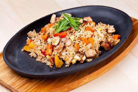 пп рис по тайски.jpg