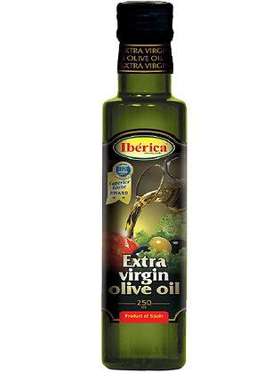 """Масло """"Iberica"""" из виноградной косточки, 0.25л."""