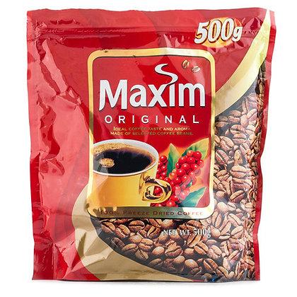 """Кофе """"Максим"""" 500 гр."""