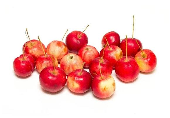 """Яблоки """"Ранетки"""""""