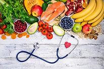товары для здоровья.jpg
