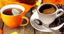 Чай кофе какао.jpg