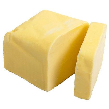 Масло сливочное 82 % 450 гр