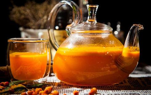 Облепиховый чай с яблоком.jpg