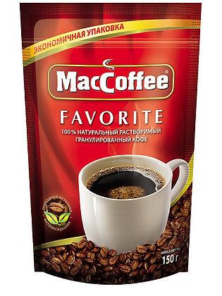 "Кофе ""MacCoffee"" 500гр"