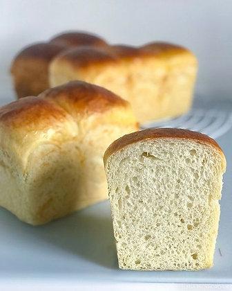 """Хлеб Тостовый  """"Японский"""""""