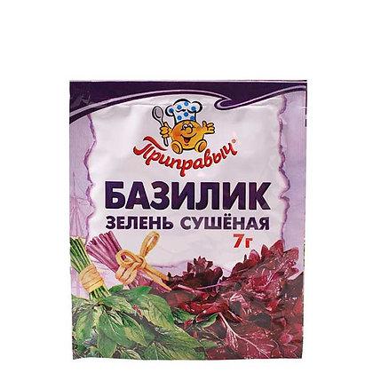 "Базилик ""Проксима"" 7гр"