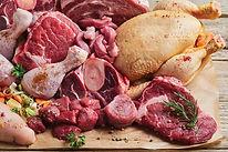 мясо и птица.jpg