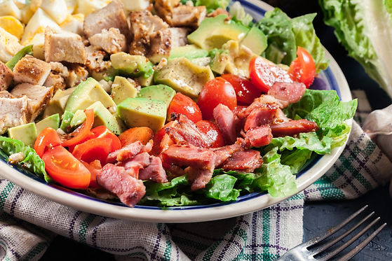 Avocado-Bacon-Chicken-Salad-1184x789.jpg