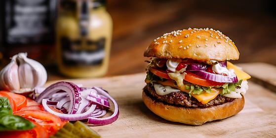 Гамбургер.png