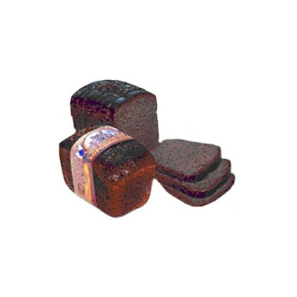"Хлеб ""Бородинский"" 360 г"